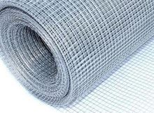 Stainless Steel Spring Steel Wire Mesh manufacturer in india