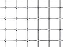 Stainless Steel Square Wire Mesh manufacturer in india