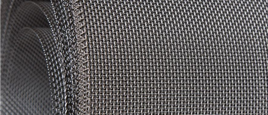 stainless-steel-wire-mesh-manufacturer-in-india