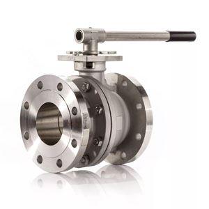 titanium-ball-valves-dealers-in-india