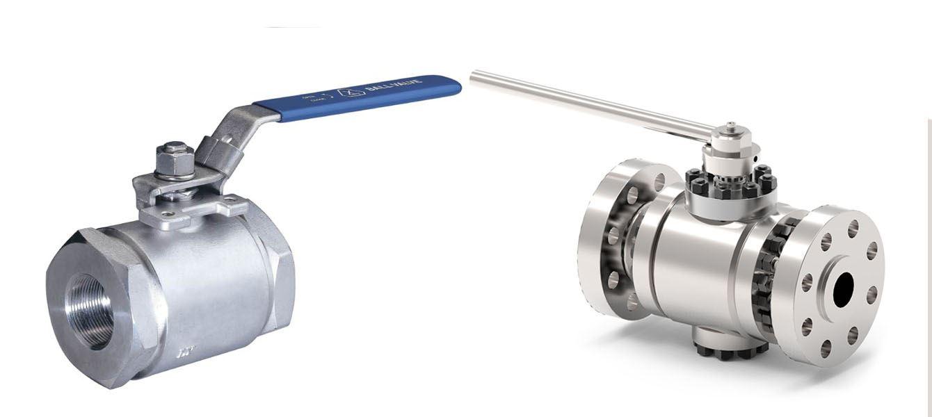 titanium-ball-valves-manufacturers-in-india