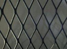 Titanium Hex Wire Mesh manufacturer in india