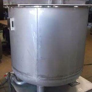 titanium-tanks-suppliers-in-india