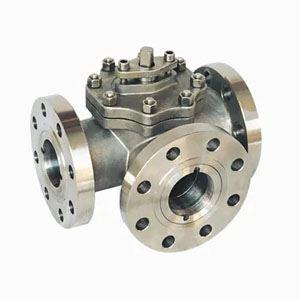 titanium valves dealers