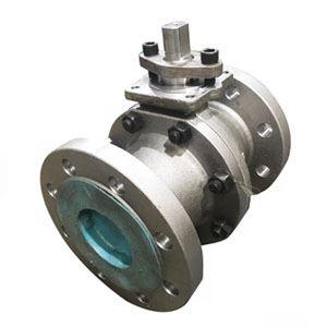 titanium-valves-stockholders-in-india