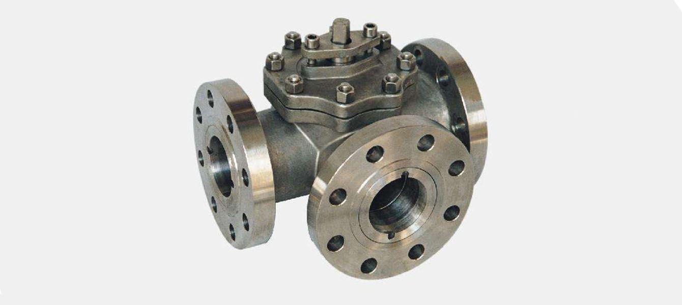 titanium-valves-manufacturers-in-india
