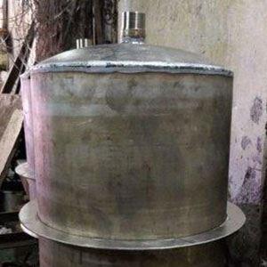 titanium-vessel-dealers-in-india