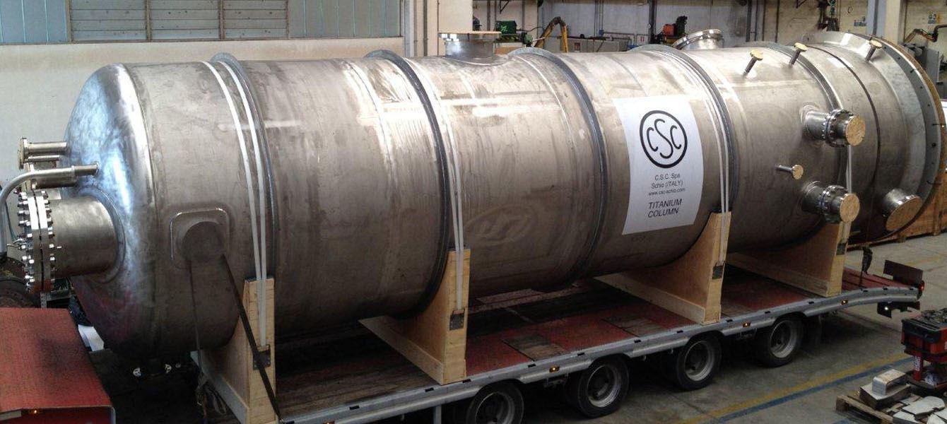 titanium-vessel-manufacturers-in-india