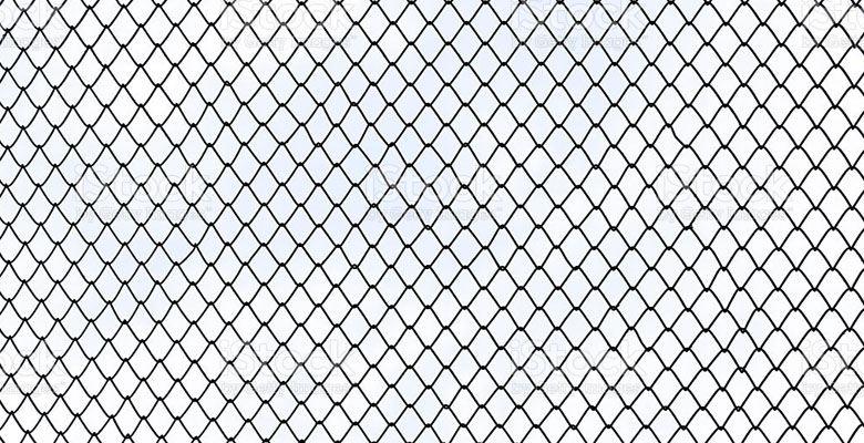 wire mesh suppliers