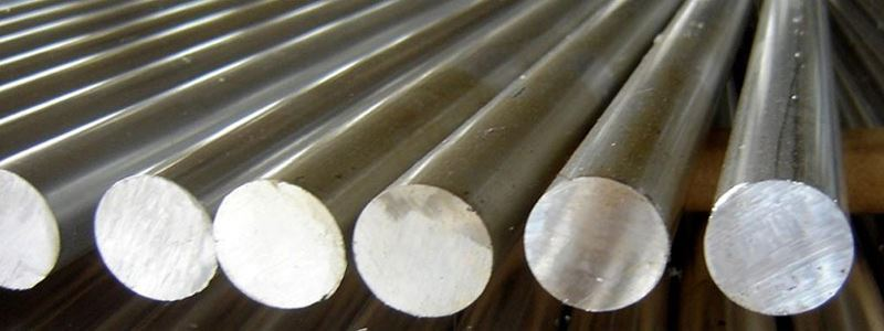 round-bars-manufacturers-in-india